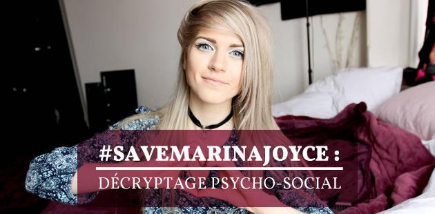 big-savemarinajoyce-decryptage-psycho-social