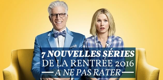 big-series-rentree-2016