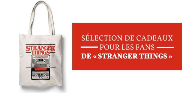 big-stranger-things-shopping