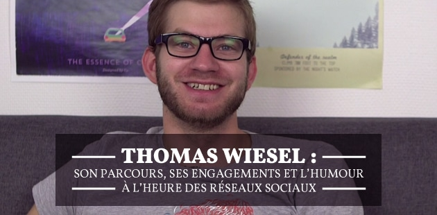 big-thomas-wiesel-interview