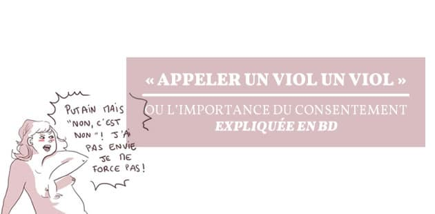 big-viol-definition-explications