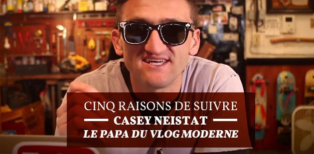 big-vlog-casey-neistat
