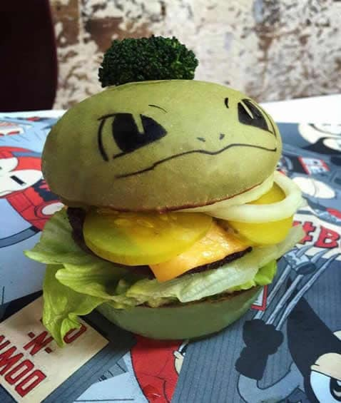 burgers-pokemon-bulbizarre