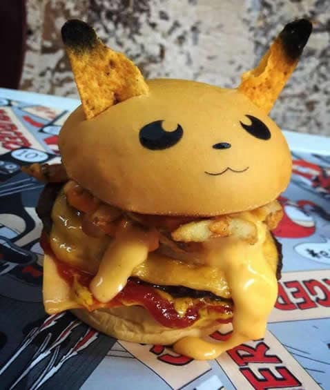 burgers-pokemon-pikachu