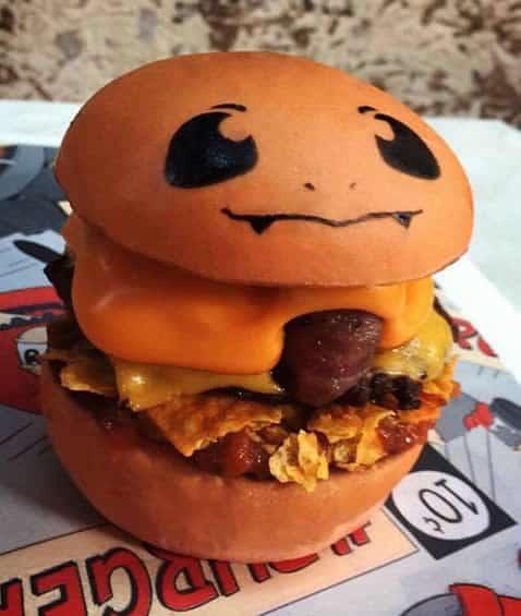 burgers-pokemon-salameche