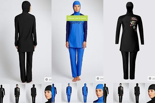 burkini-marks-and-spencer