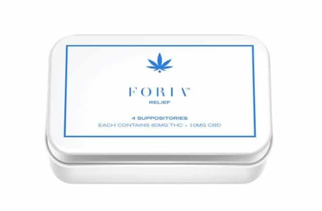 Le cannabis, une solution pour soigner les douleurs de règles ?