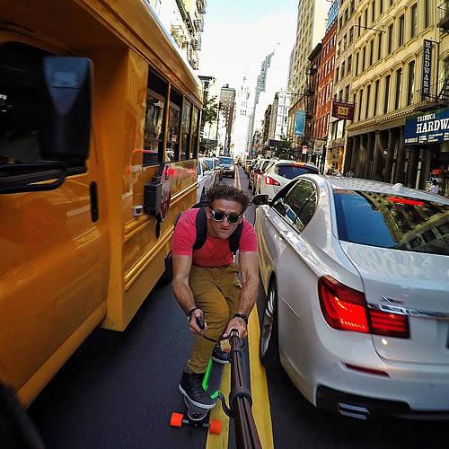 casey-neistat-boosted-board-newyork