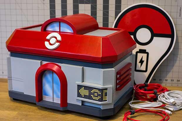 centre-pokémon-présentation