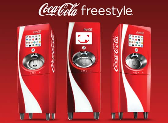 coca-cola-freestyle