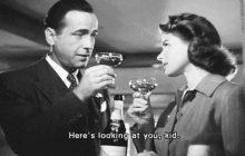 Comment j'ai arrêté de boire — Carnets de sobriété #3