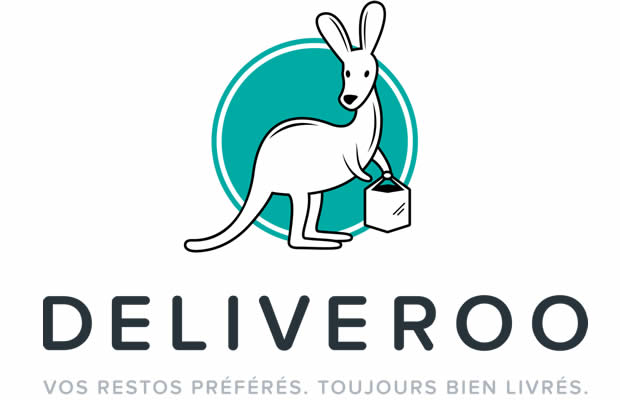 deliveroo-commander
