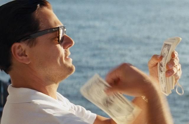 Dépenser de l'argent peut-il faire notre bonheur?