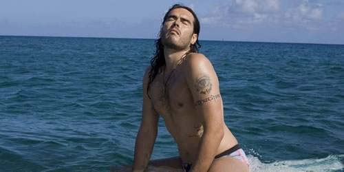 forgetting-sarah-marshall-russel-brand