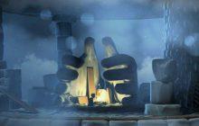 EN LIVE jeudi 4 août à 21h ! On vous offre le joli jeu indépendant «Fossil Echo» sur notre chaîne Twitch!