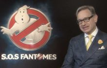 « SOS Fantômes » – Revue et interview de Paul Feig