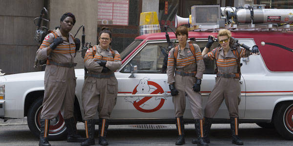 ghostbusters-paul-feig-interview2