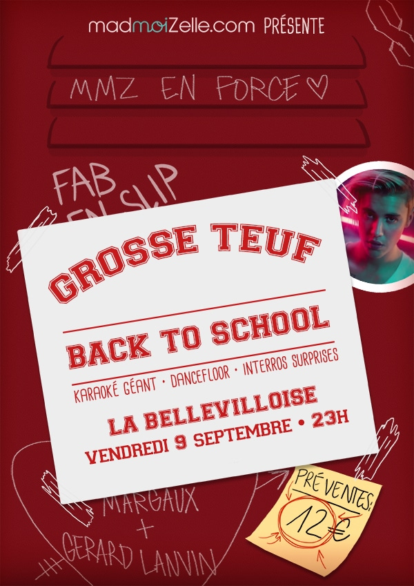 grosseteuf-back-to-school-bellevilloise-1
