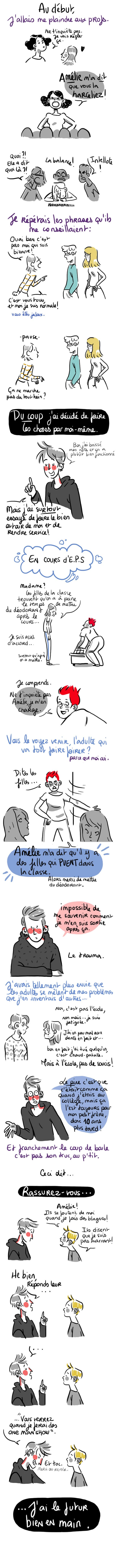 harcelement-scolaire-adultes-2
