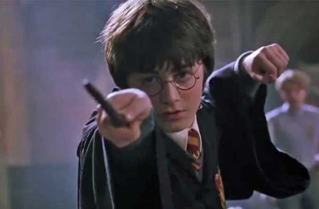 Pourquoi «Harry Potter Go» serait encore mieux que «Pokémon Go»?