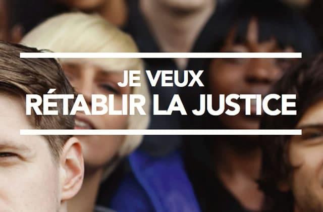 Jacqueline Sauvage finalement graciée par François Hollande