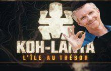 Koh Lanta 2016, c'est ce soir: viens commenter sur le forum!