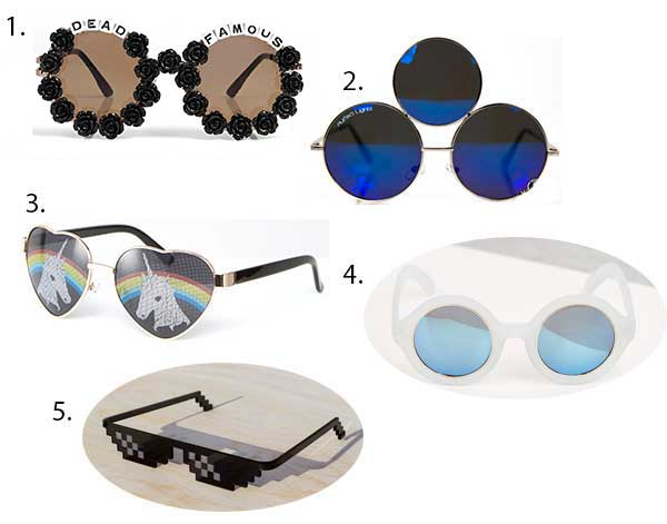 lunettes-rigolotes