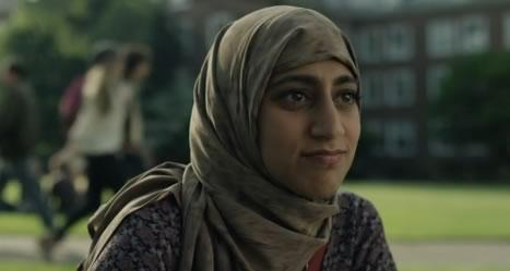 mr-robot-hijabi