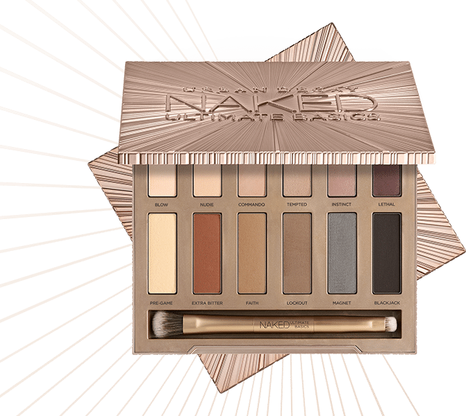 naked-ultimate-basics-urban-decay