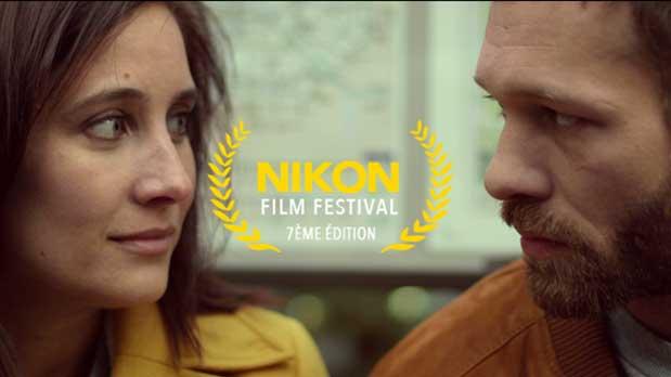 nikon-film-festival-visuel