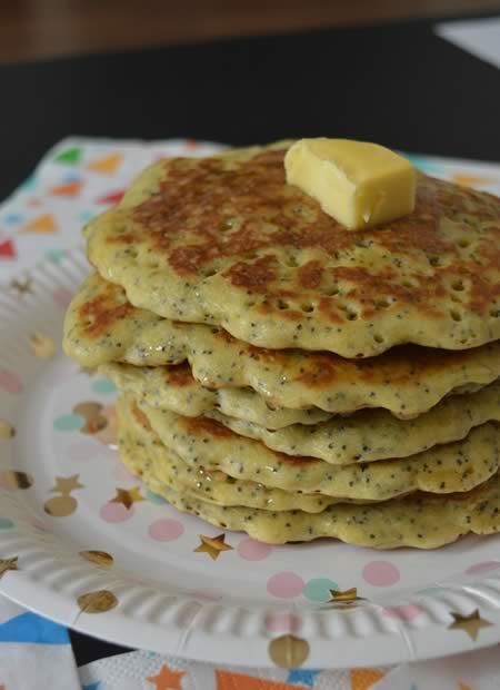 pancakes-citron