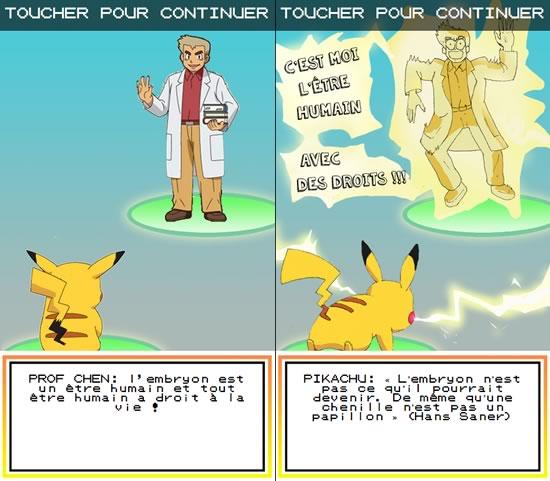 pikachu-screenshot-2