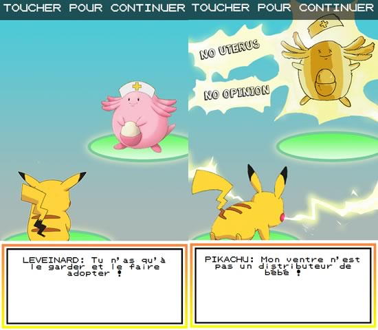 pikachu-screenshot-4