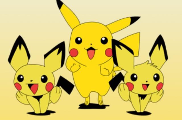 #PokemonIVGo, pour contrer l'offensive du groupe anti-IVG Les Survivants