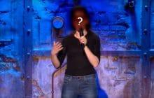 Test — Quel humoriste es-tu ?