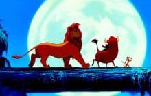 Quiz—Connais-tu bien les chansons de Disney?