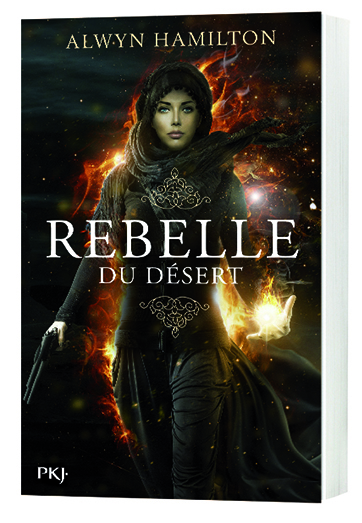 rebelle-du-desert-couv