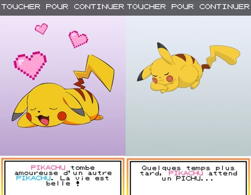 screenshot-sauvez-pikachu-2