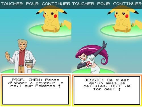 screenshot-sauvez-pikachu-4