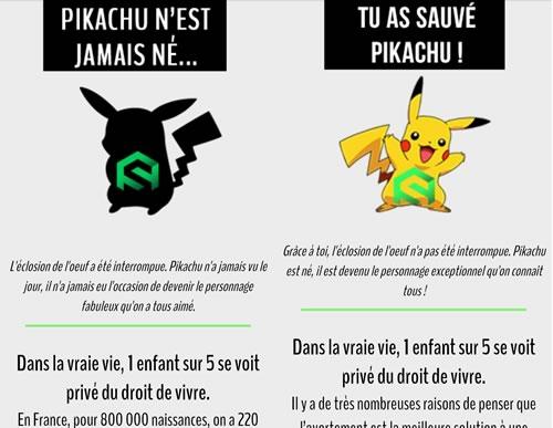 screenshot-sauvez-pikachu-6