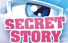 Viens commenter Secret Story saison 10 sur le forum !