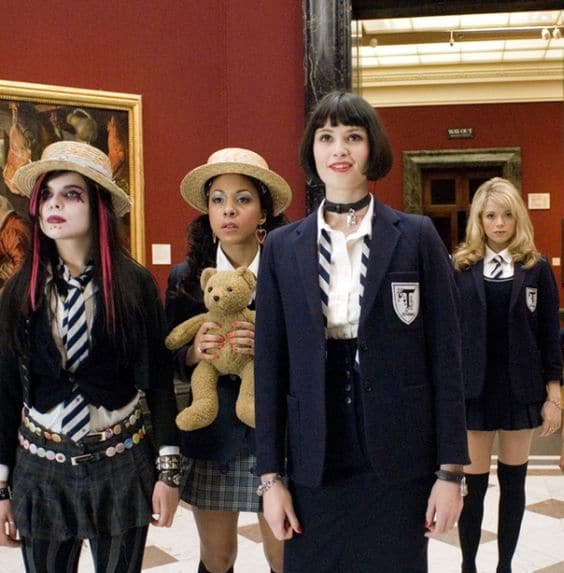 typologie-musee-st-trinians