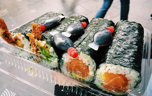 voyage-culinaire-maki-melbourne