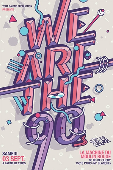 we-are-the-90-septembre-2016