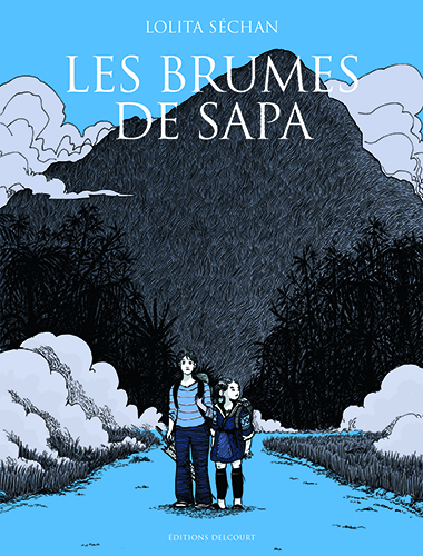 BRUMES DE SAPA (LES) OK.indd