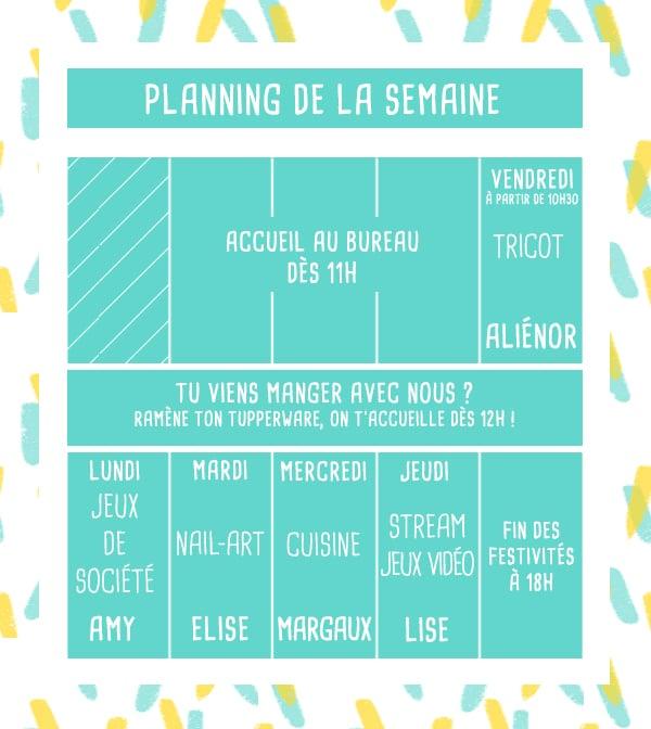Planning-semaine-anniversaire-madmoizelle