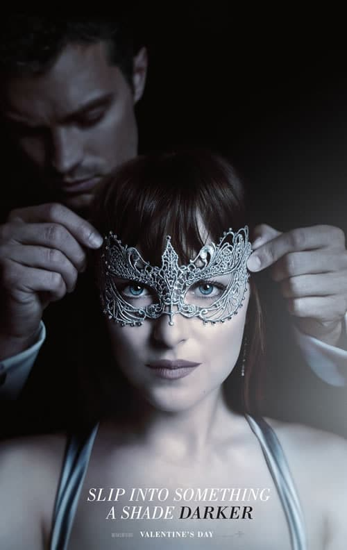 affiche-fifty-shade-darker