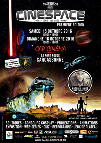 agenda-pop-culture-octobre-2016-cinespace