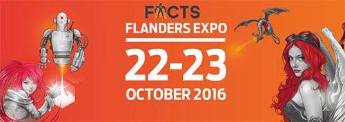 agenda-pop-culture-octobre-2016-facts