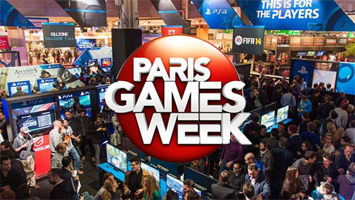 agenda-pop-culture-octobre-2016-pgw